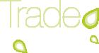 Southampton Trade Venue
